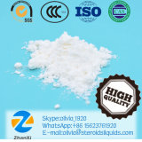 White Anabolic Steroid Powder Dehydroisoandrosterone 3-Acetate for Bodybuilding CAS 853-23-6