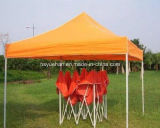 2016 Cheapest Price Foldable Tent