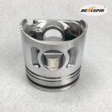 for Nissan Fe6t Truck Engine Piston 12011-96507