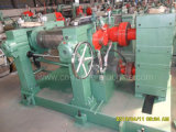 Open Mixing Mill Rubber Machine/Two Roller Mixing Mill
