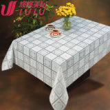 Lace Table Cloth Nt Series