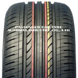 Passenger Car Tyre for Economic
