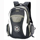 Leisure Student Outdoor Sports Travel School Daily Skate Backpack Bag