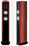 Tower Speaker (NB-80)