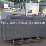 Discount Price Natural Granite Floor Tiles for Kitchen, Countertops