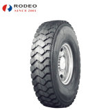 Triangle 11r22.5 Big Block off-Road, Mining Truck Tire