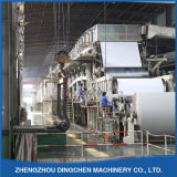 2400mm Duplex Board Paper Coating Machine with High Performance