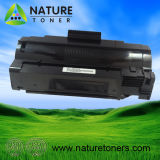Compatible Black Toner Cartridge Mlt-D307s, Mlt-D307L for Samsung Ml-4510 Printer