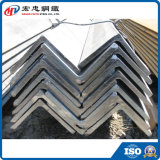 Equal Steel Angle for Construction Structure