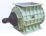 Air Lock (pneumatic conveying equipment)