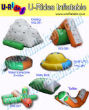 PVC Inflatable Toy for Water Park