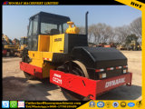 Used Dynapac Cc211 Road Roller Compactor, Used Cc211 Road Roller