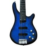Se Bass Guitar / Electric Bass (ASE-021)