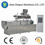 600kg/H Fish Food Pellet Extruder Machine