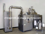 High Efficient Automatic Pharmaceutical Tablet Film Coating Machine (BG Series)