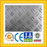 1035 Aluminum Sheets/Plates