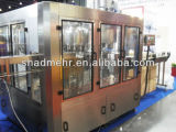 Pure Water Production Line/Drink Filling Machine