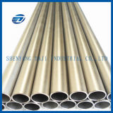 Hot Selling Gr2 Titanium Seamless Pipe