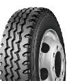 TBR Tyre 7.50r20 8.25r20 Heavy Duty Radial Tire