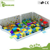 Toys for Kids Indoor Playground Equipment, Soft Indoor Playground Canada