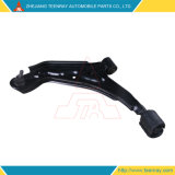 Control Arm for Nissan Sentra B15 Front Lower Arm