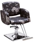 Wholesale Hairdressing Beauty Chair Used Barber Shop Lady′s Chair