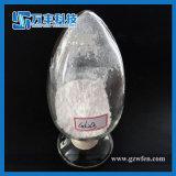 Rare Earth Gd2o3 99.99% Gadolinium Oxide