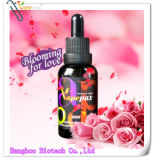 High Quality Best Price Ejuice, Eliquid