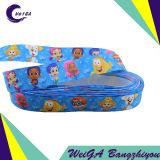 Cartoon High Quality Polyester Ribbon