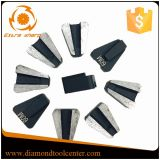 Scanmaskin Concrete Grinding Tools Diamond Grinding Disc
