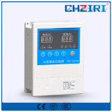 Single or Three Phase Intelligence Pump Controller with Good Quality