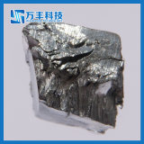 Price of Pure Lutetium Rare Earth Metal