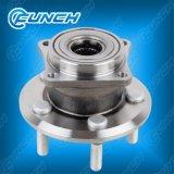 Wheel Hub and Bearing Assembly for Toyota Matrix 42410-12250, Ha590002