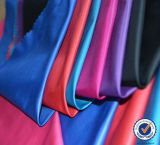 Nylon Polyester Elastane Fabric Wholesale 80 Nylon 20 Spandex Fabric