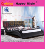 Cheap Bed Base for Sale G921