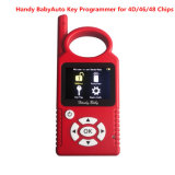 Jmd Handy Baby Car Auto Key Programmer Copy 4D/46/48 Chips