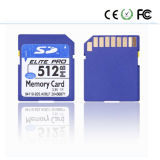 Wholesale 128MB PC/Camera SD Card (Class 4)