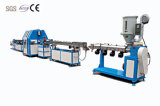 PU Pipe Extrusion Production Line