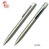 New Arrival Heavy Ballpoint Pen Gift Metal Pen
