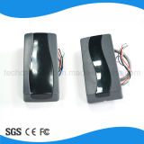 125kHz Proximity Compatible Smart Card Reader