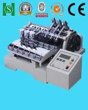 Factory Price Dyeing Rubbing Testing Machine