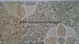 Rustic Tile Floor Porcelain Stone Tile
