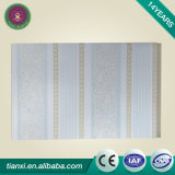 New Design Hot Sale WPC Wall Pane Wall Boards