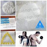 Pharmaceutical Intermediate Steroid Anti-Estrogen Powder Clomifene Citrate
