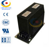 Chuangyin 11kv Outdoor Epoxy Resin Current Transformer