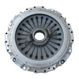 Heavy Duty Truck Clutch Cover 430mm, Clutch Pressure Plate 3482081232