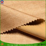 Woven Polyester Curtain Fabric Waterproof Fr Blackout Window Curtain Fabric