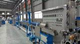Halogen Extrusion Production Line