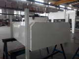Floor Standing Industrial Dry Type Air Cooler