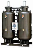 Skid Nitrogen Generator Psa Air Separation Plant